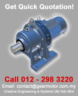 gearmotor-quotation.jpg